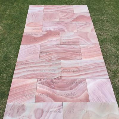 Kimberly-sandstone-1