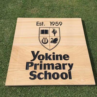 Yokine-PS-logo