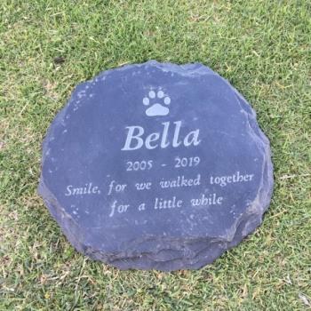 Bella-Slate-2