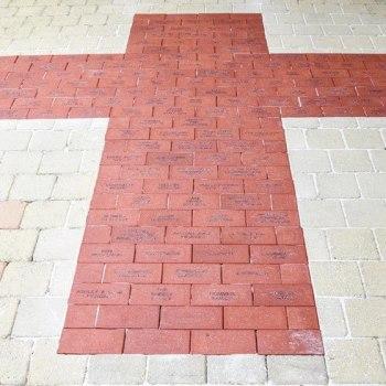 Shop-engraved-fundraising-bricks-1