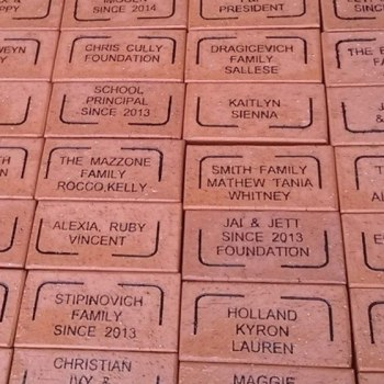 Shop-engraved-fundraising-bricks-2