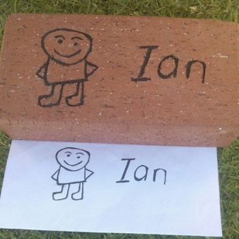 Shop-engraved-fundraising-bricks-5