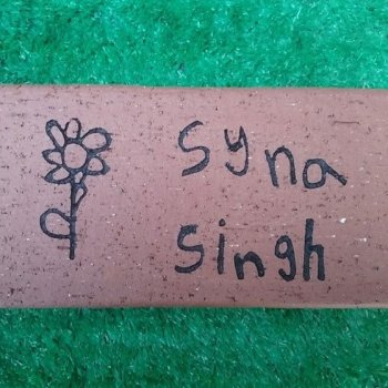 Shop-engraved-fundraising-bricks-6