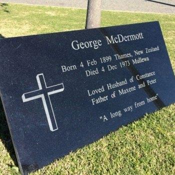 Shop-memorial-plaques-1