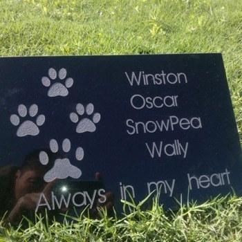 Shop-pet-memorial-plaques-headstones-1