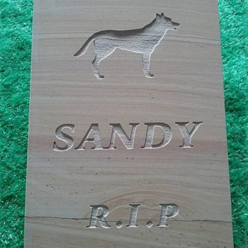 Shop-pet-memorial-plaques-headstones-2