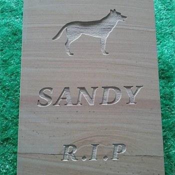 Shop-pet-memorial-plaques-headstones-2