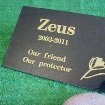 Shop-pet-memorial-plaques-headstones-3