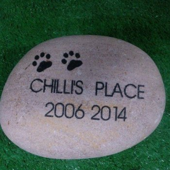 Shop-pet-memorial-plaques-headstones-6