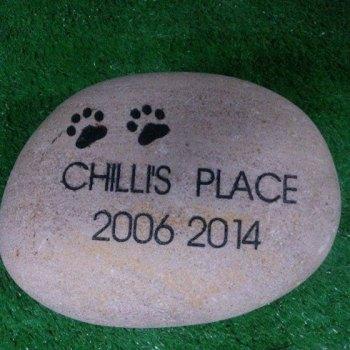 Shop-pet-memorial-plaques-headstones-6