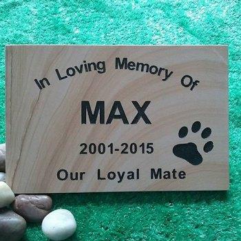 Shop-pet-memorial-plaques-headstones-7