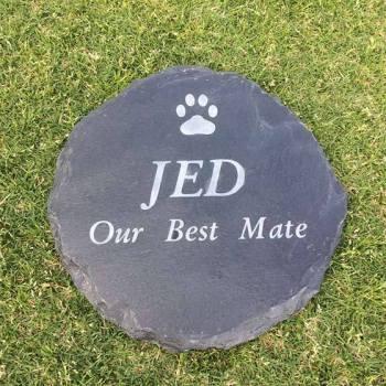 Shop-pet-memorial-stones-2