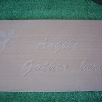 Shop-words-engraved-in-stone-1
