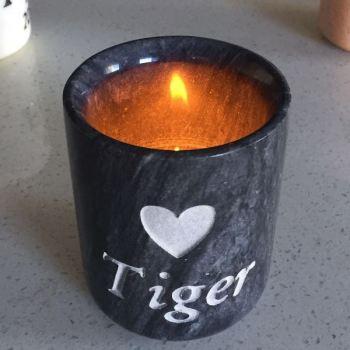 candle-holder-black