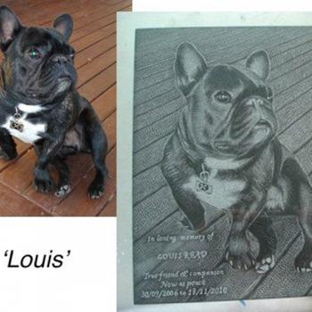 dog-memorial-plaques-1