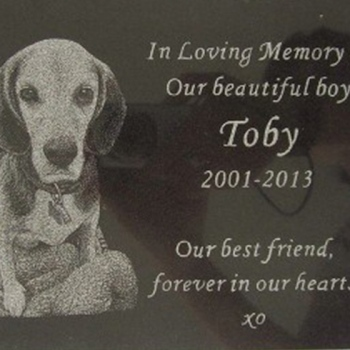 dog-memorial-plaques-3